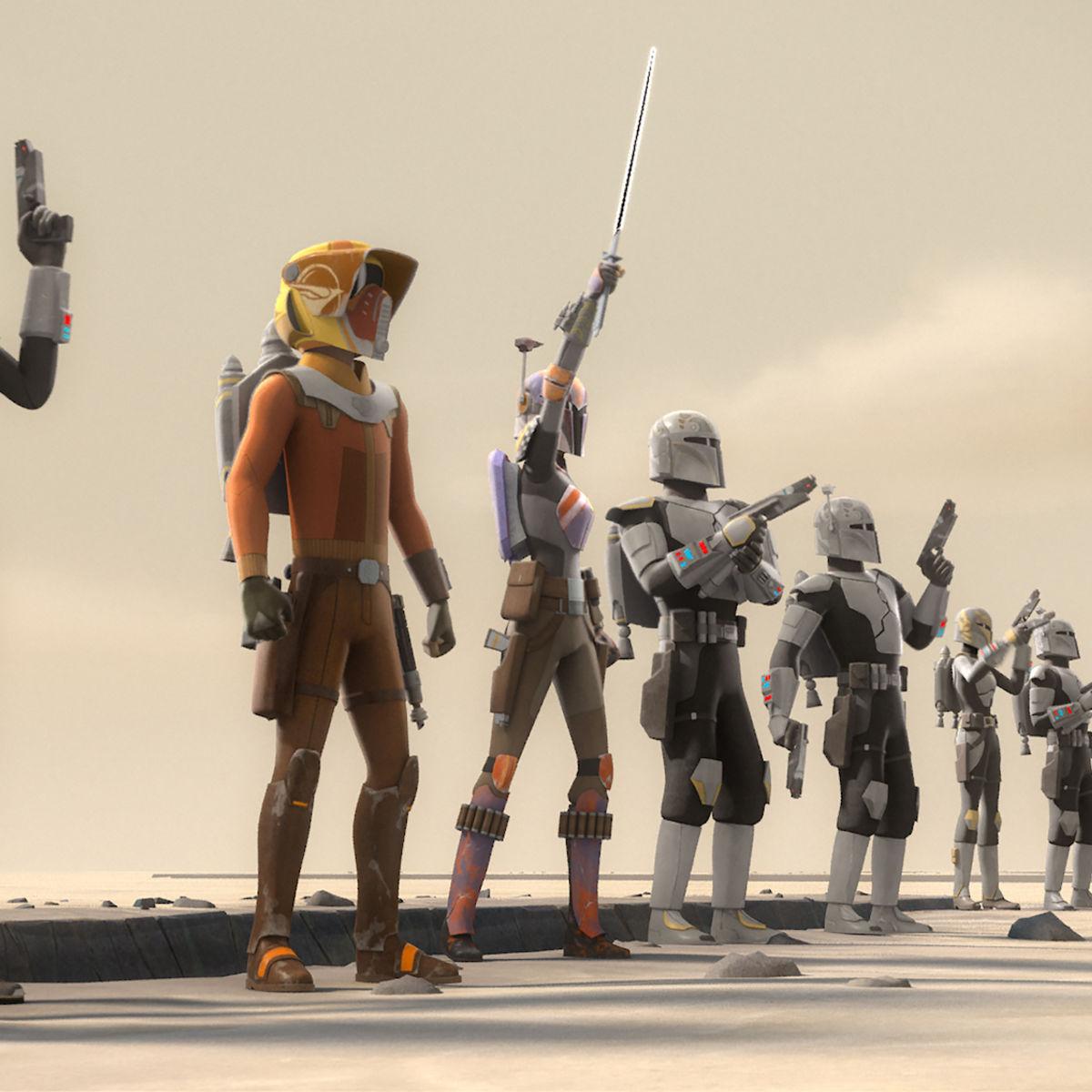 rebels s4.jpg