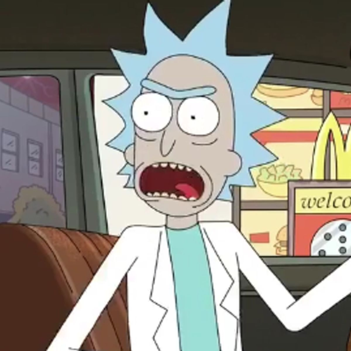 rick-and-morty-szechuan-featured-04042017.jpg