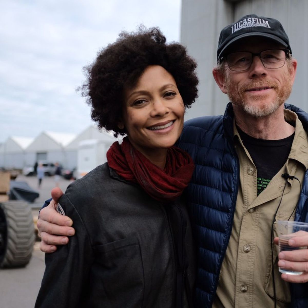 ronhoward_thandienewton.jpg