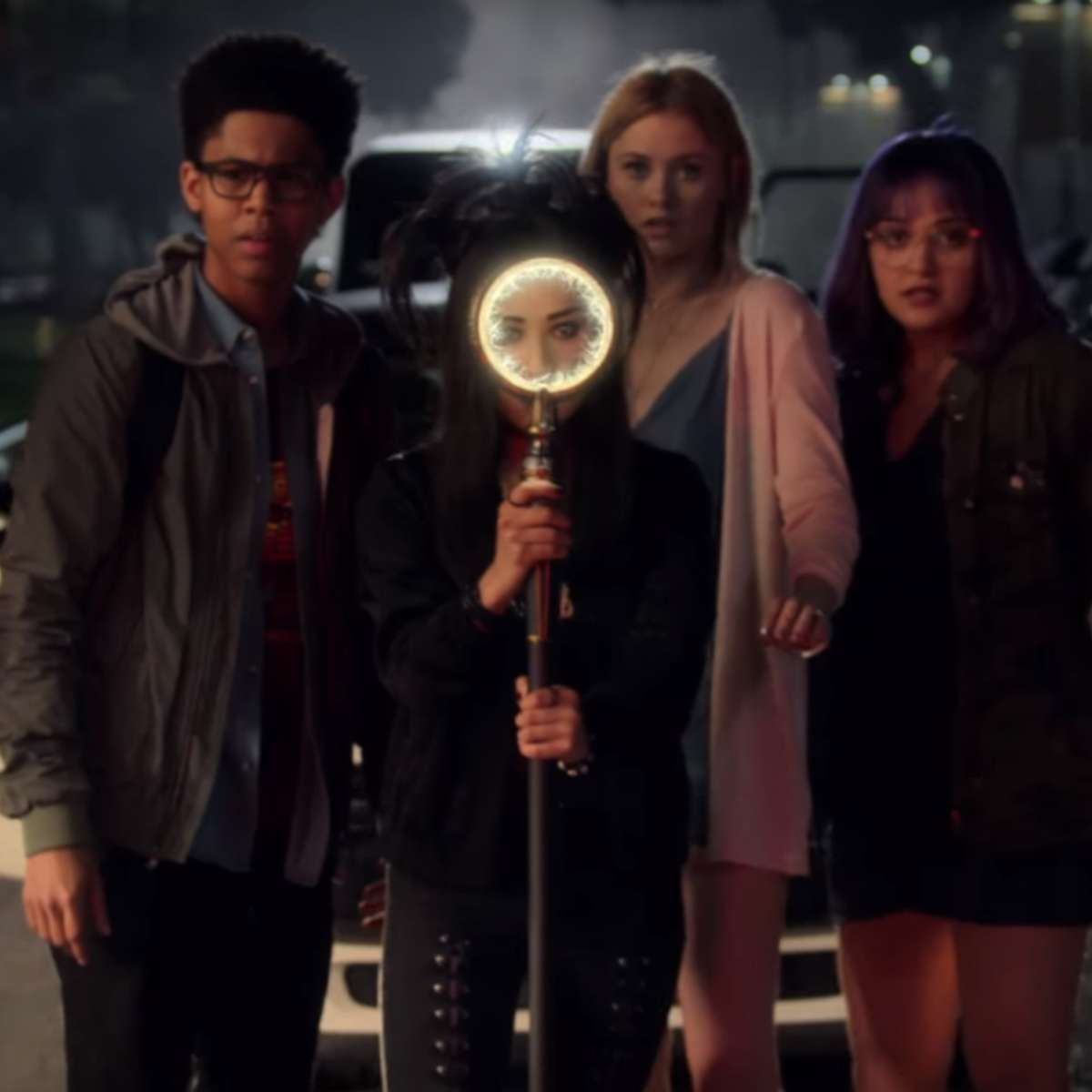 runaways-trailer2-screengrab-syfywire.png