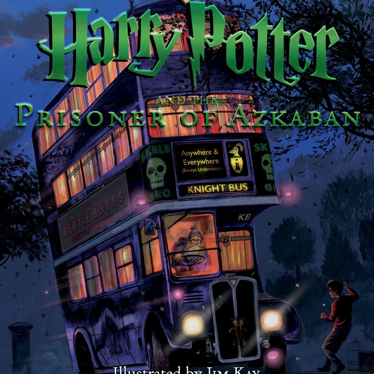 scholastic_hp_azkaban_illustrated_cover.jpg