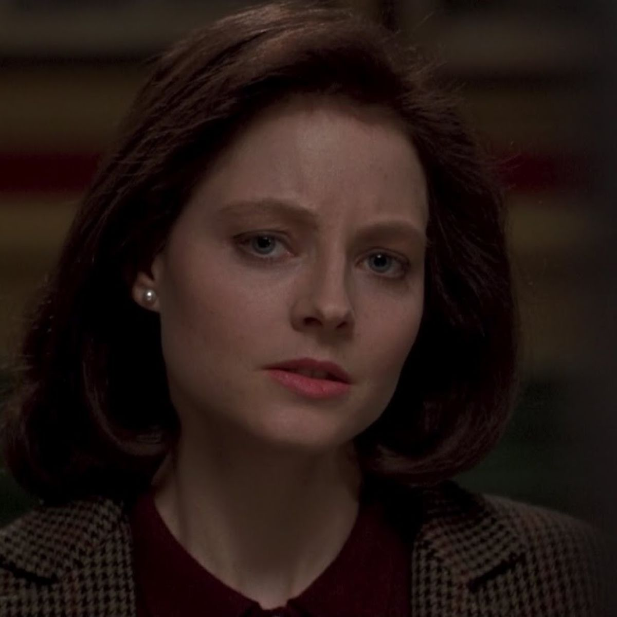 silence_of_the_lambs_jodie-foster_clarice-starling.jpg