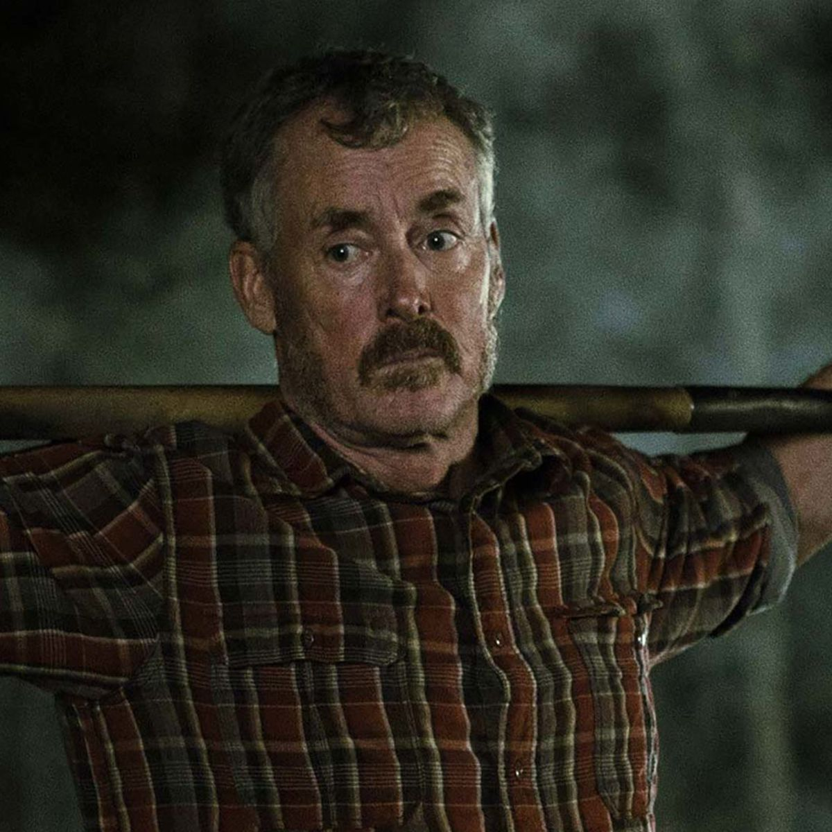 stanagainstevil.jpg