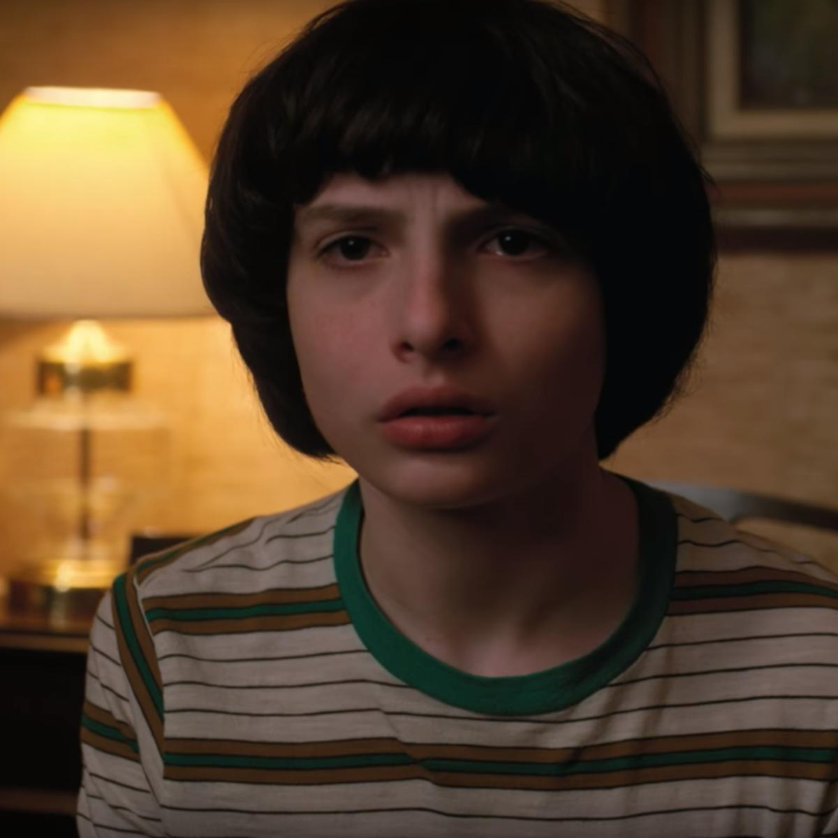 stranger-things-s2-clip-screengrab-syfywire.png