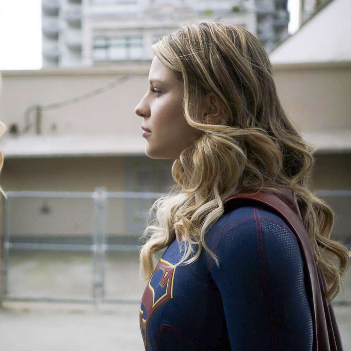 supergirl-302-triggers-t1320652-cw-stereo_a1466dbce_cwtv_1920x1080.jpg