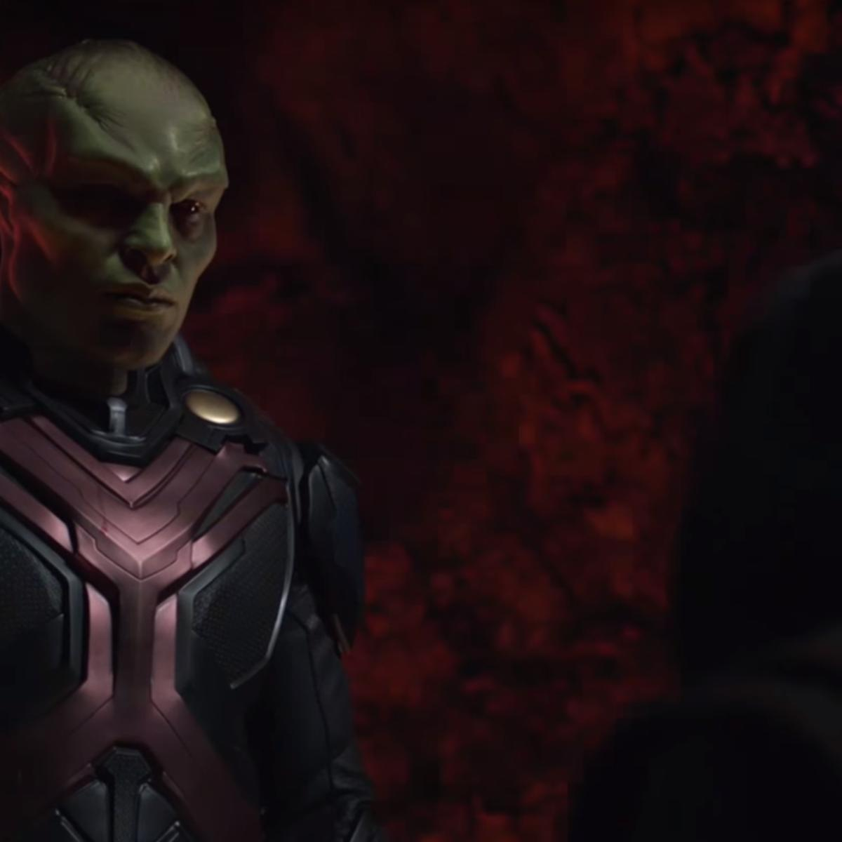 supergirl-303-trailer-screengrab-syfywire.png