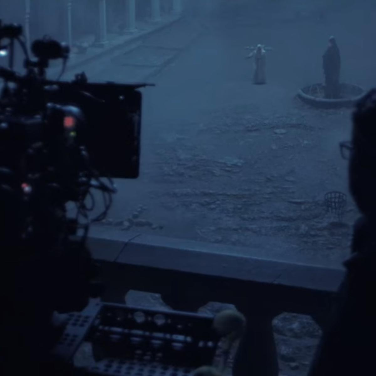 the-nun-first-footage-screengrab-syfywire_.png