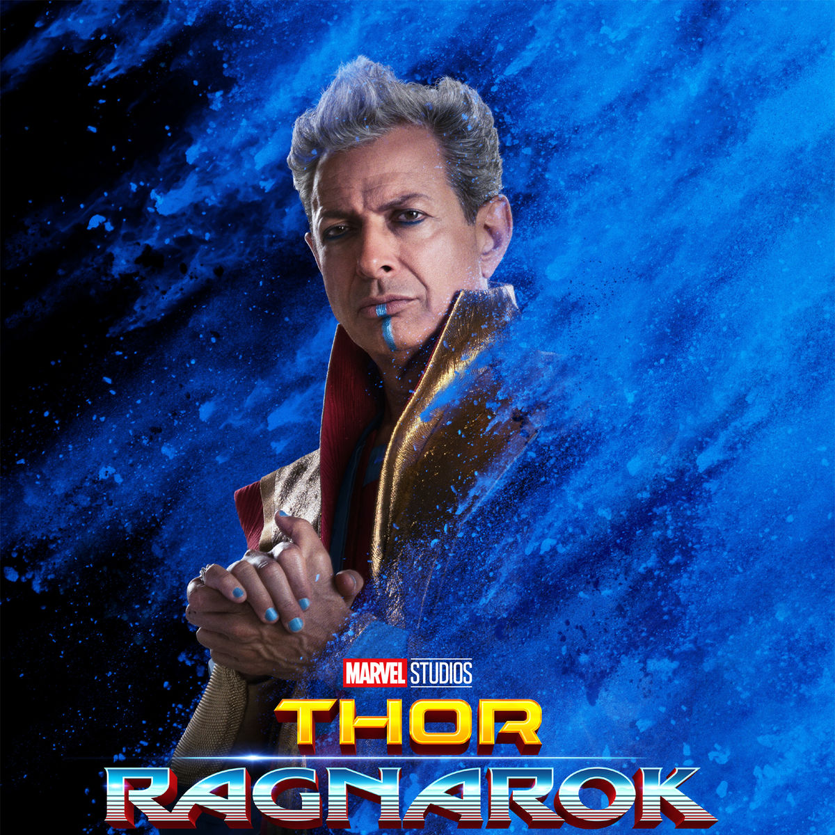 thor-ragnarok-grandmaster-poster.jpg