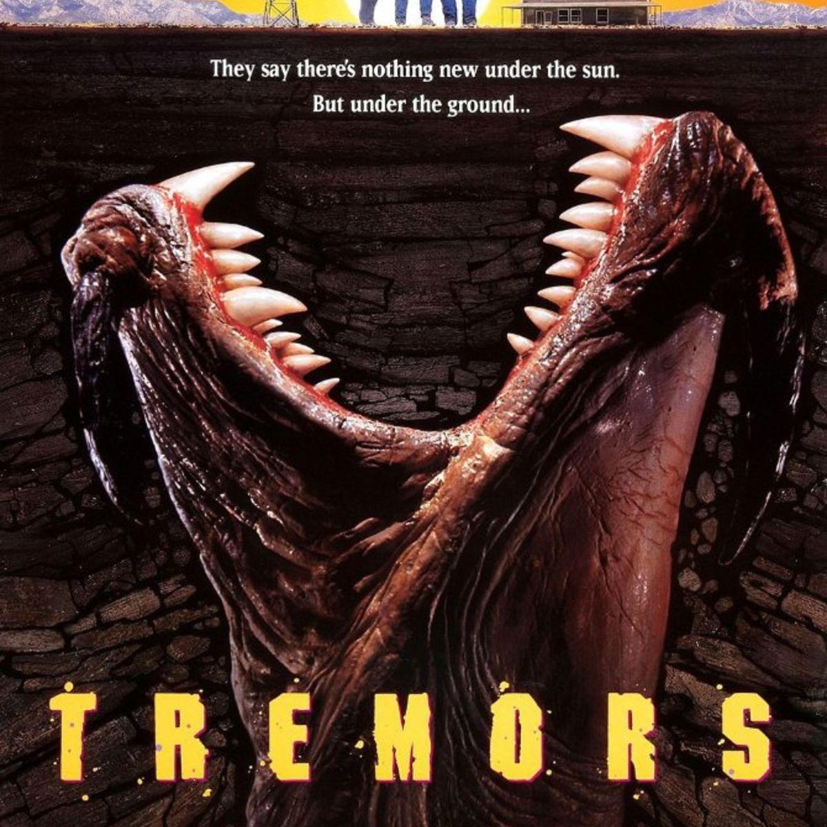 tremors-poster.jpg