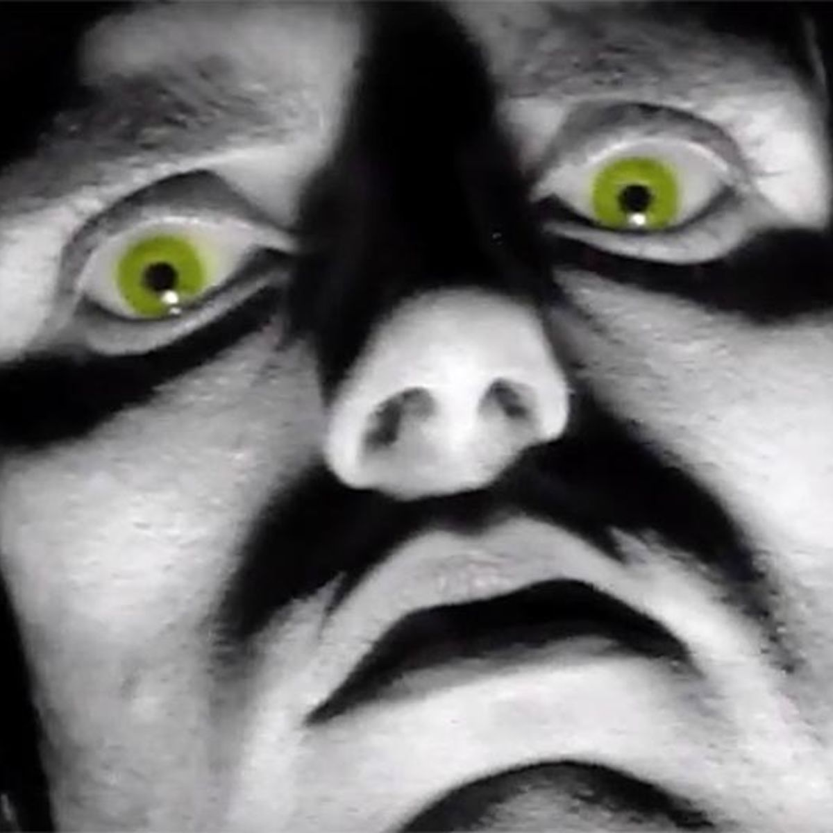 syfy 31 horror music videos to inject terror into your halloween