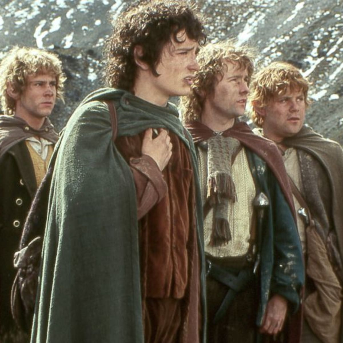ap_the_lord_of_the_rings_fellowship_of_the_ring_jt_140209_2_16x9_992.jpg