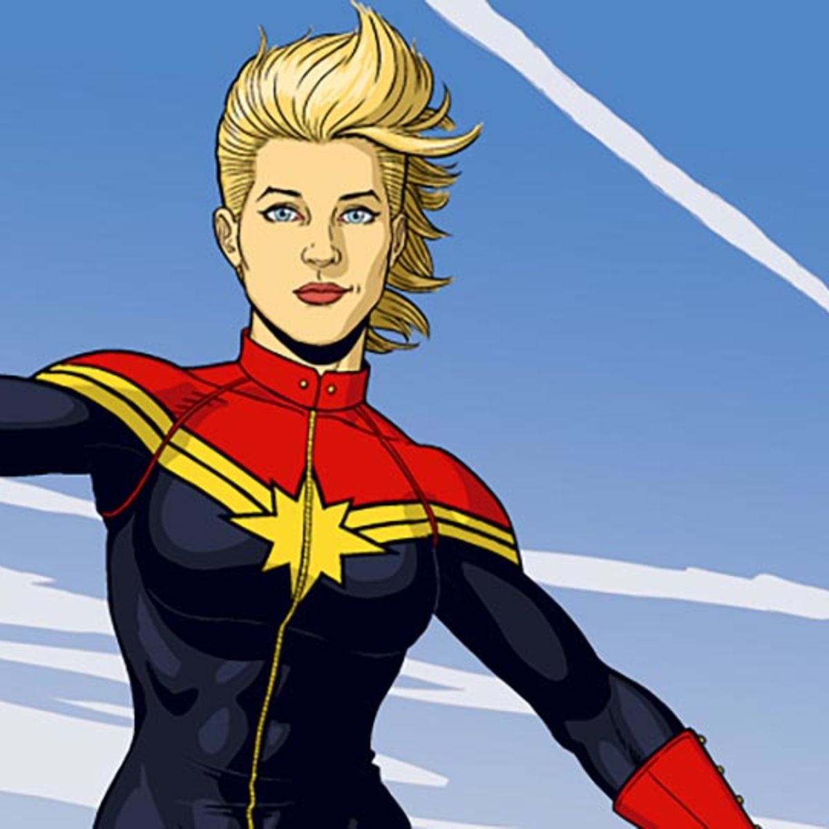 captain_marvel_01.jpg