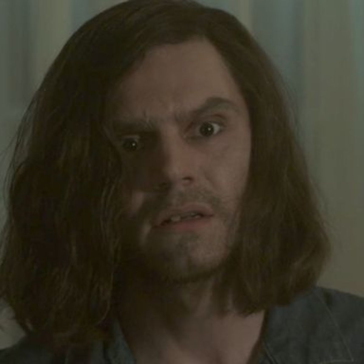 Kai Loses His Mind And Channels Charles Manson In This Weeks