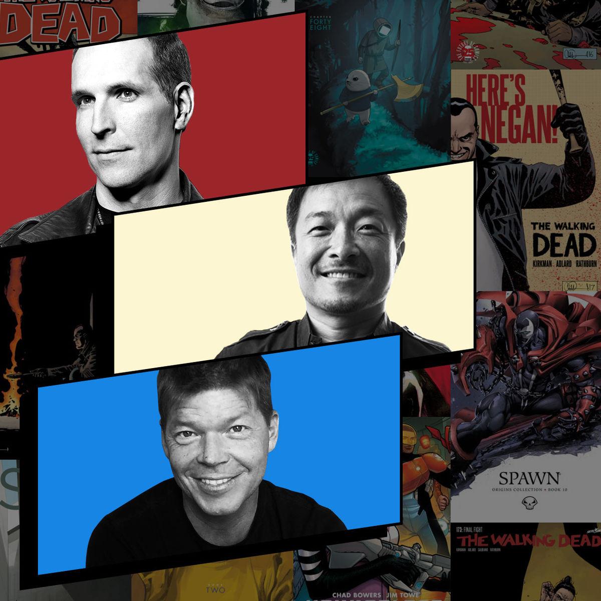 comicsmontage.jpg