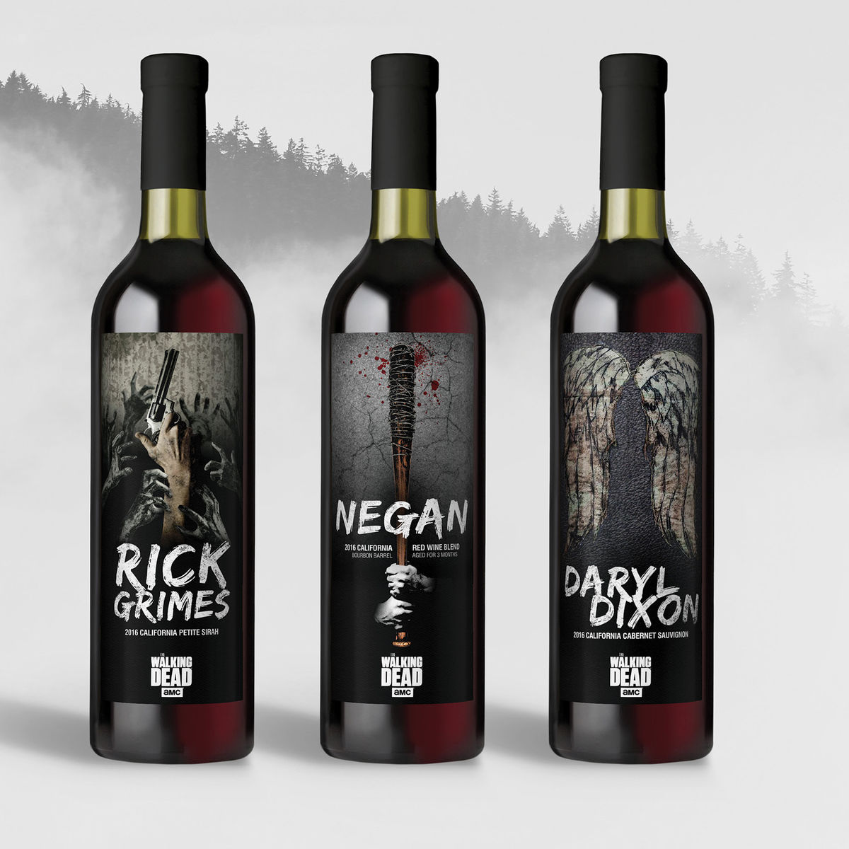 des-3442-the-walking-dead-bottle-launch-social-email-and-boutique-social_02_01.jpg
