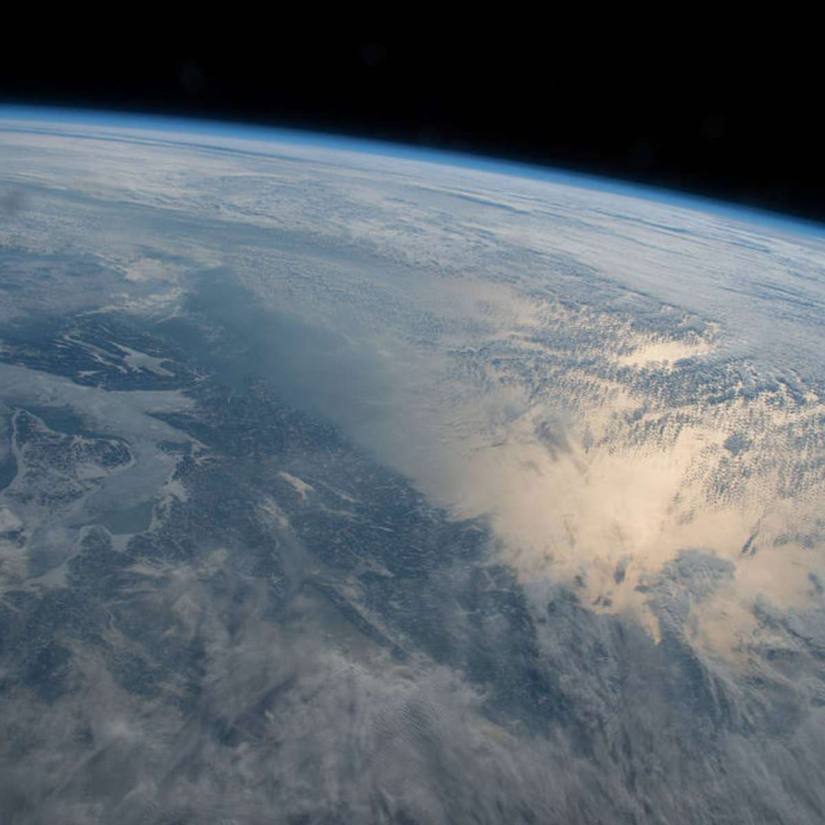 earth_from_space.png