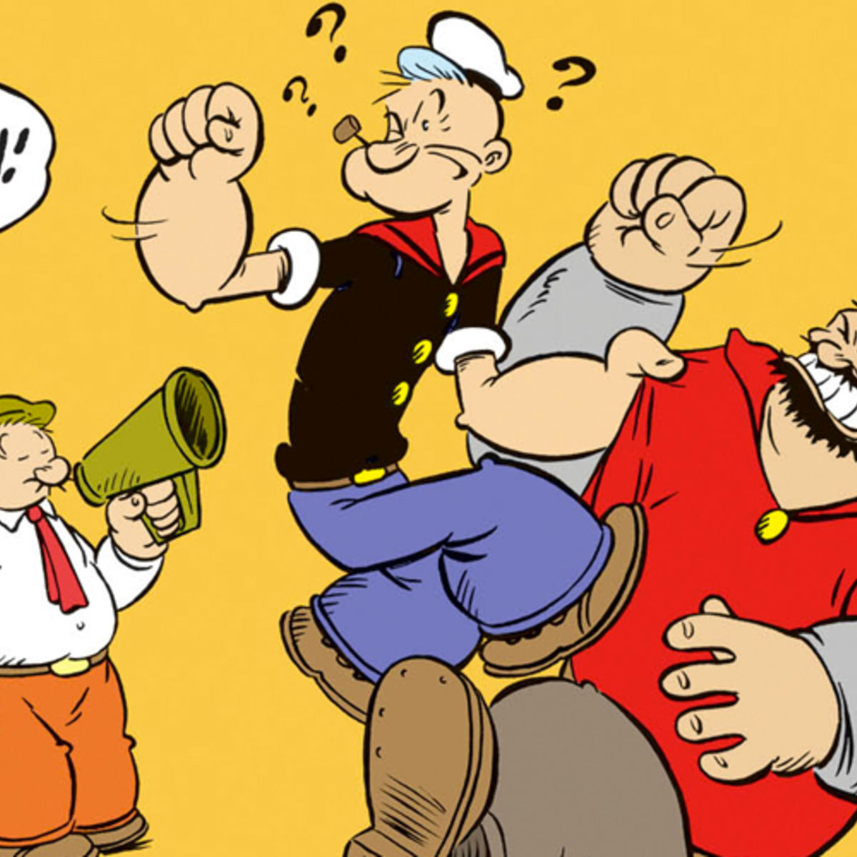 dream casting popeye dream casting popeye syfy wire