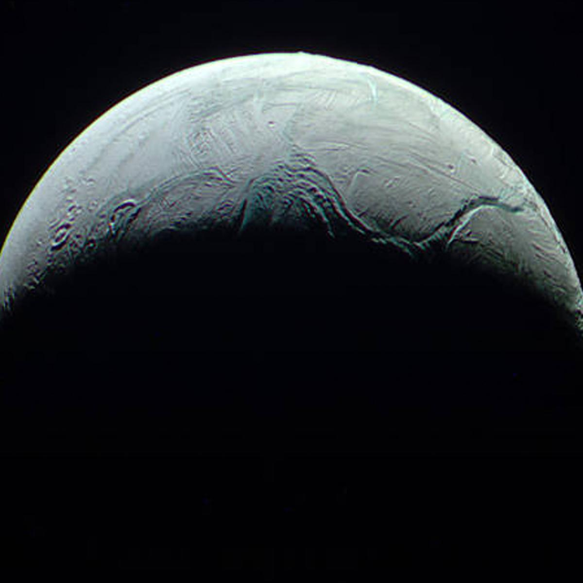 nasa_enceladus_1.png