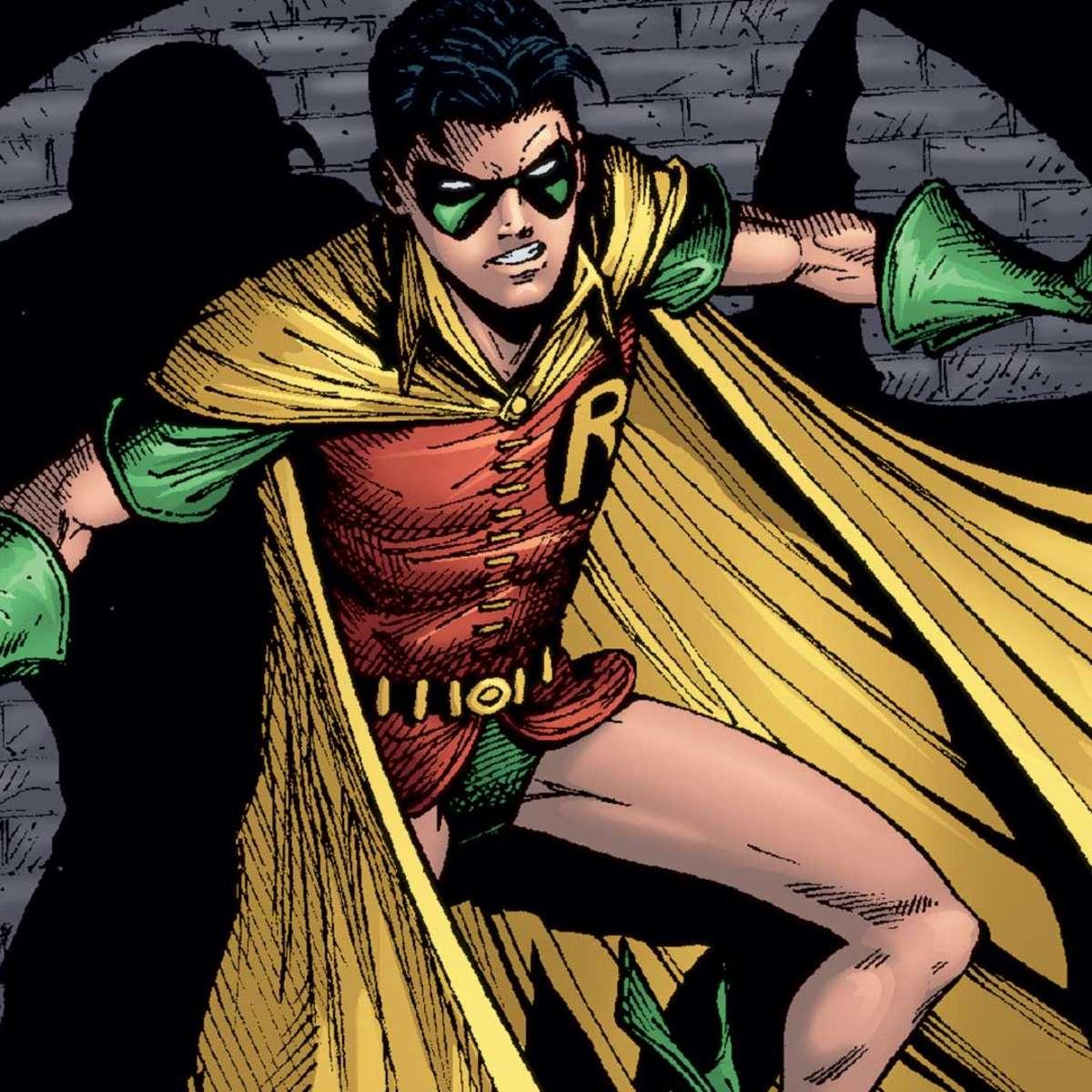robin-dc-comics.jpg