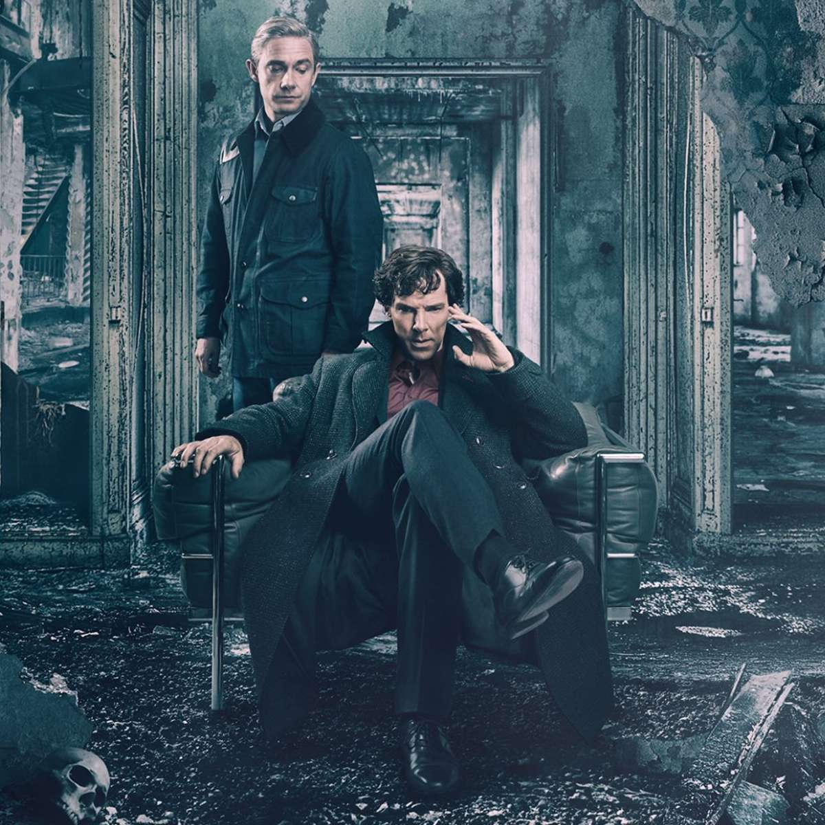 sherlock-key-art_.png