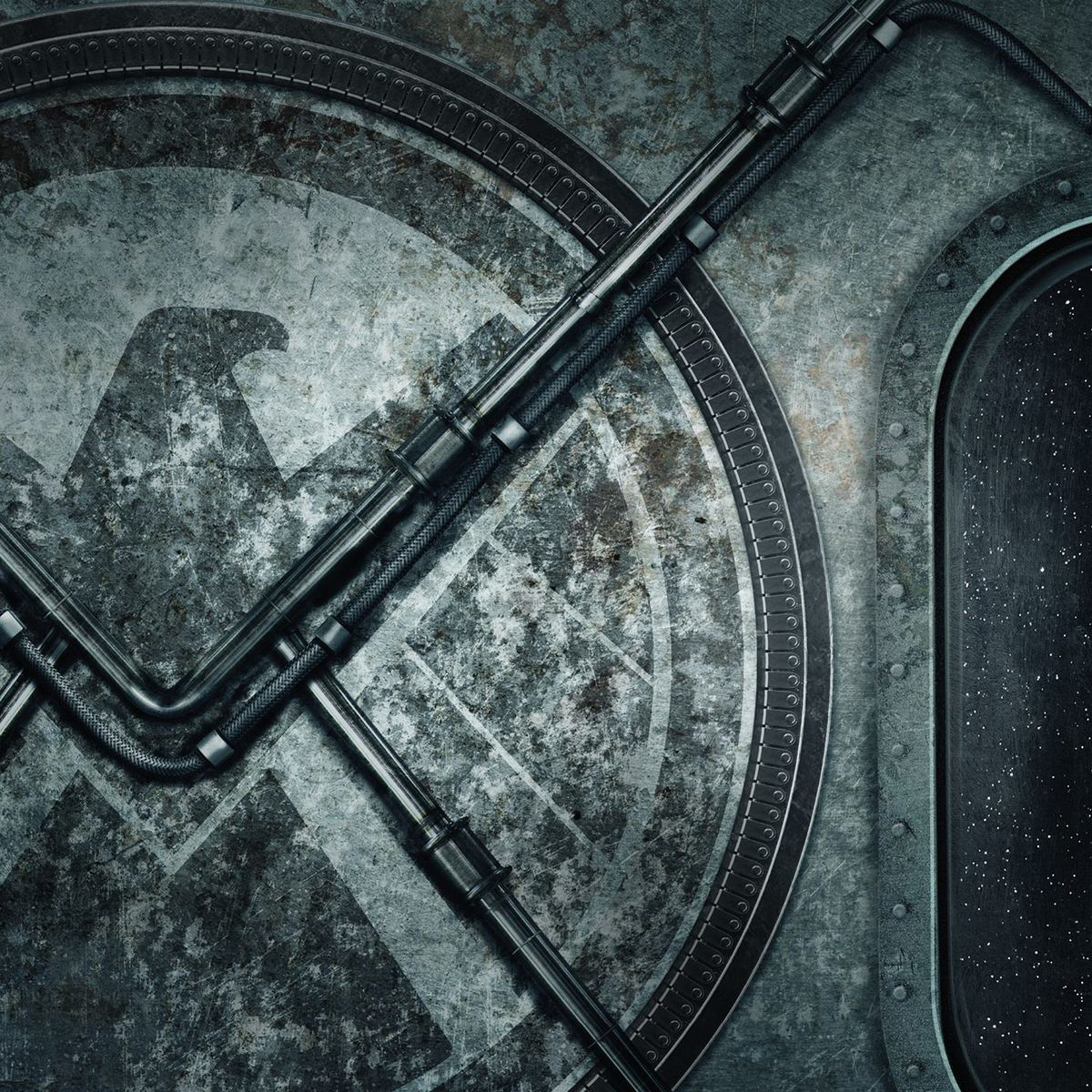 shield-season5-poster.jpg