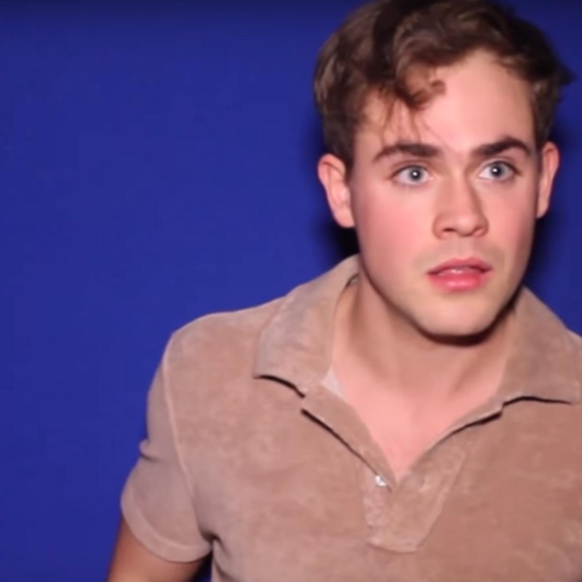 stranger-things2-dacre-montgomery-audition-tape-screengrab-syfywire.png