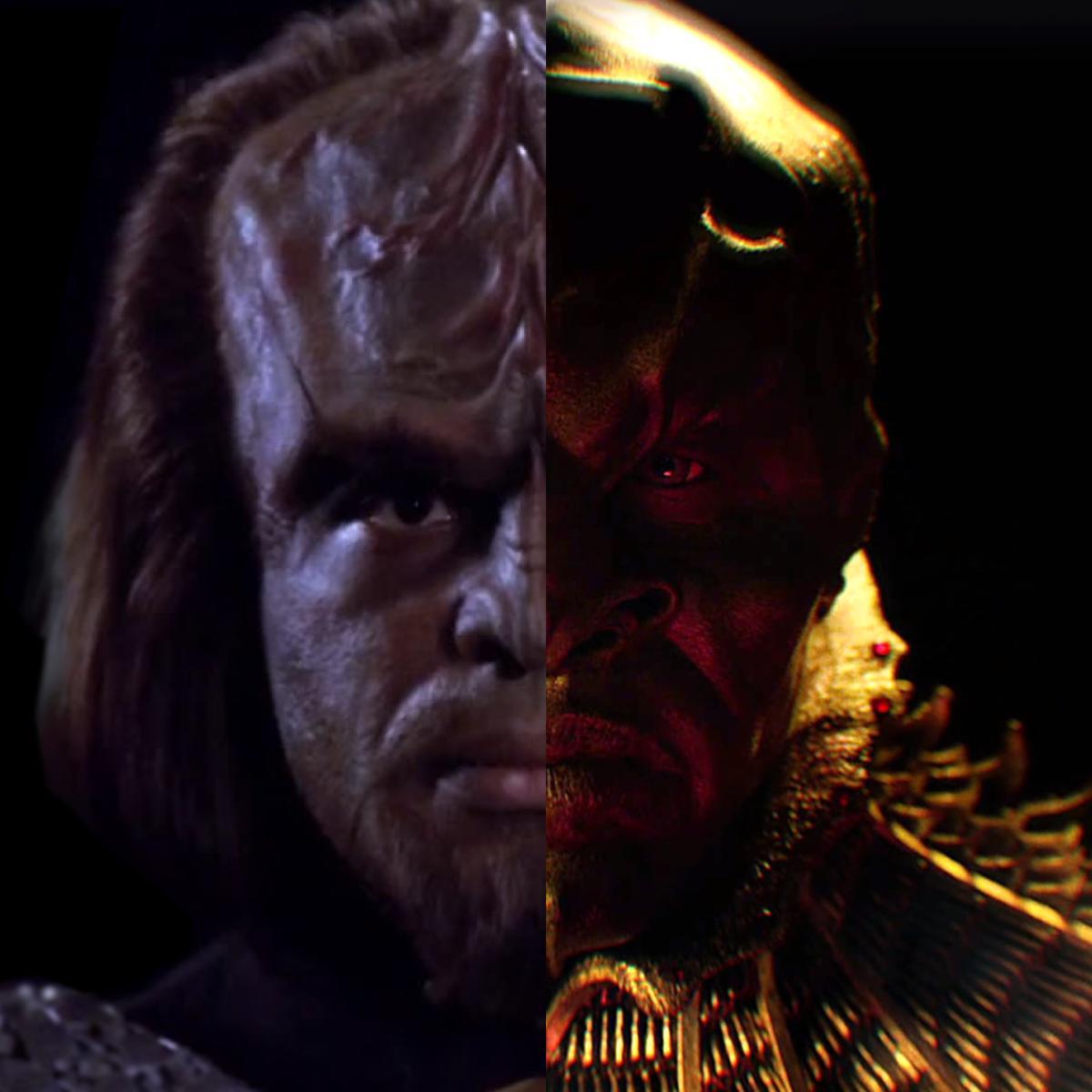syfy-worf-vs-dsc-klingons-hero.png