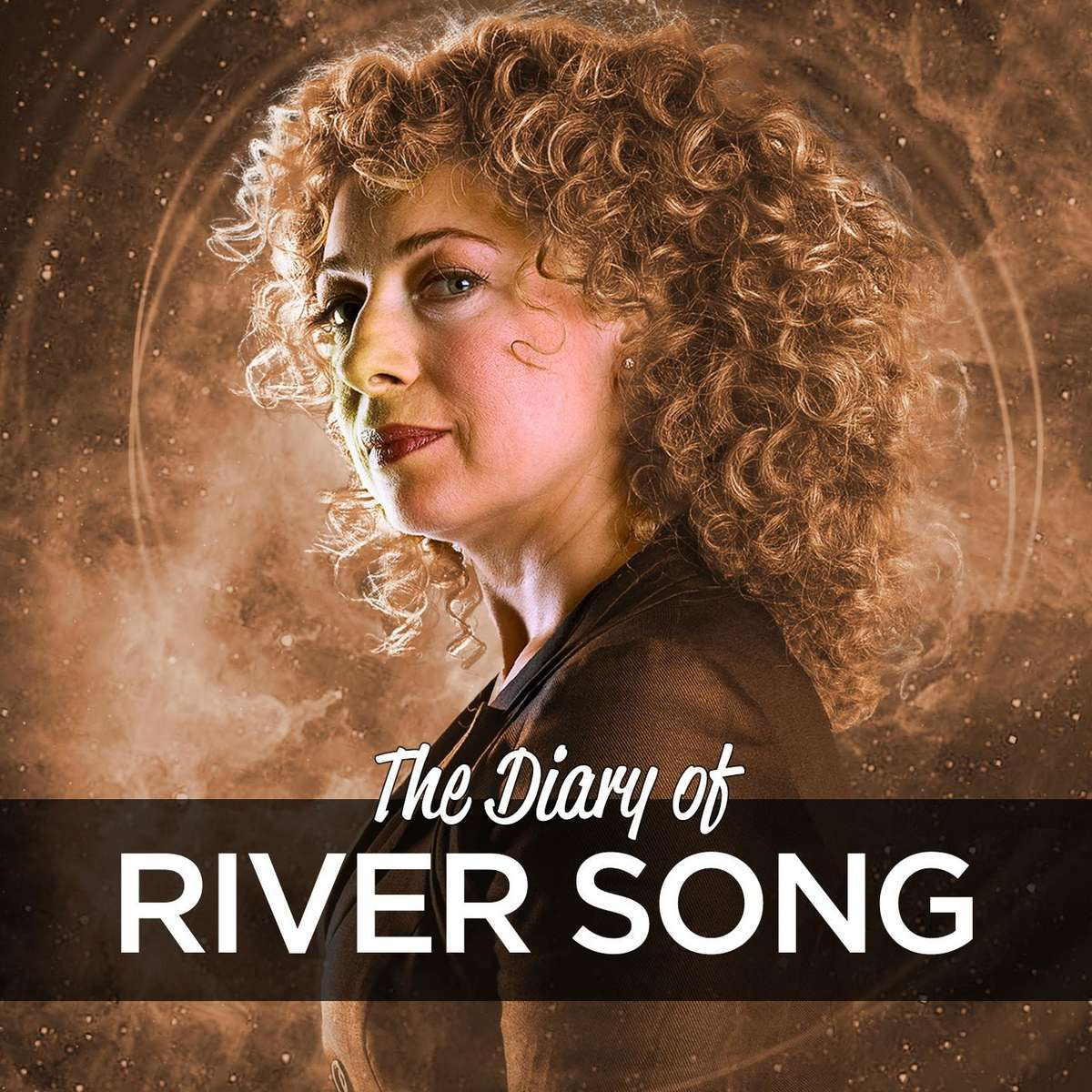 the-diary-of-river-song.jpg