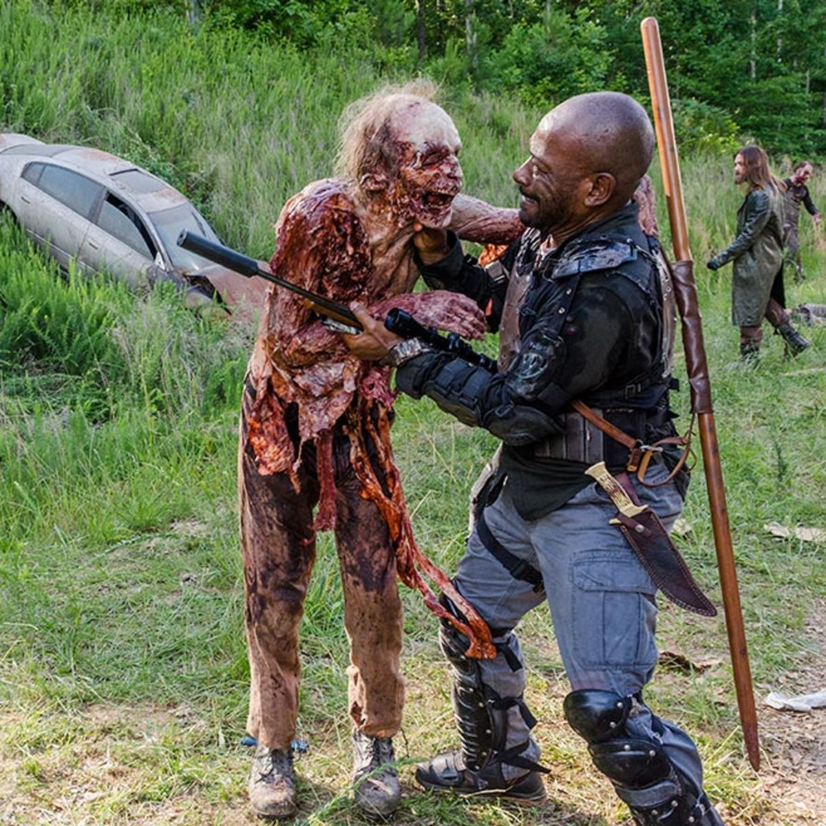 the-walking-dead-episode-803-morgan-james-3-935.jpg