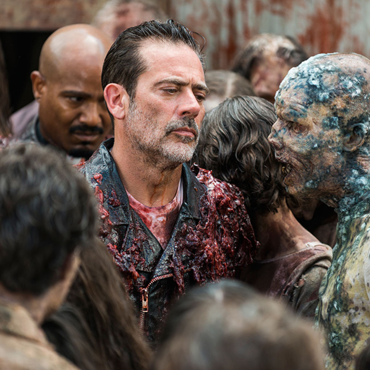 the-walking-dead-episode-805-negan-morgan-3-935.jpg
