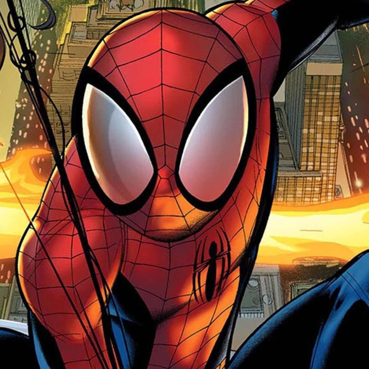 ultimate_spider_man_01.jpg