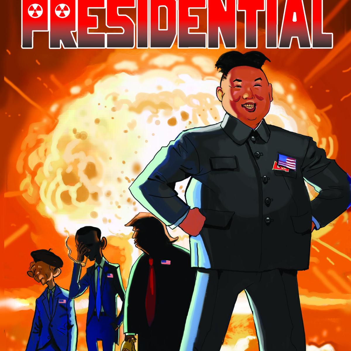 unpresidential_cover_300_dpi.jpg