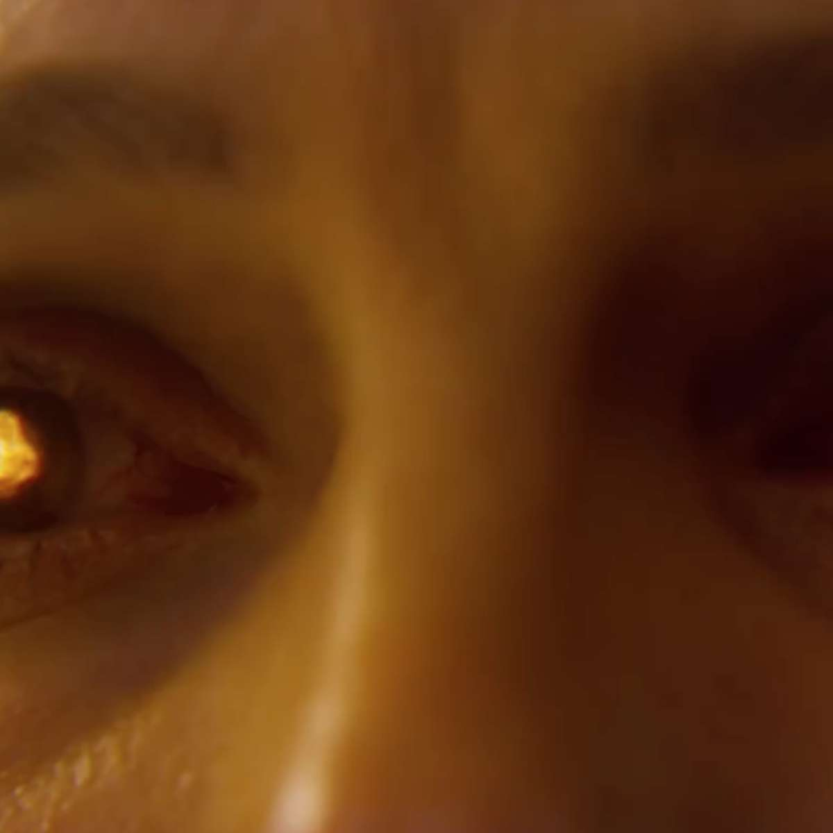 annihilation_eyes_screenshot.png
