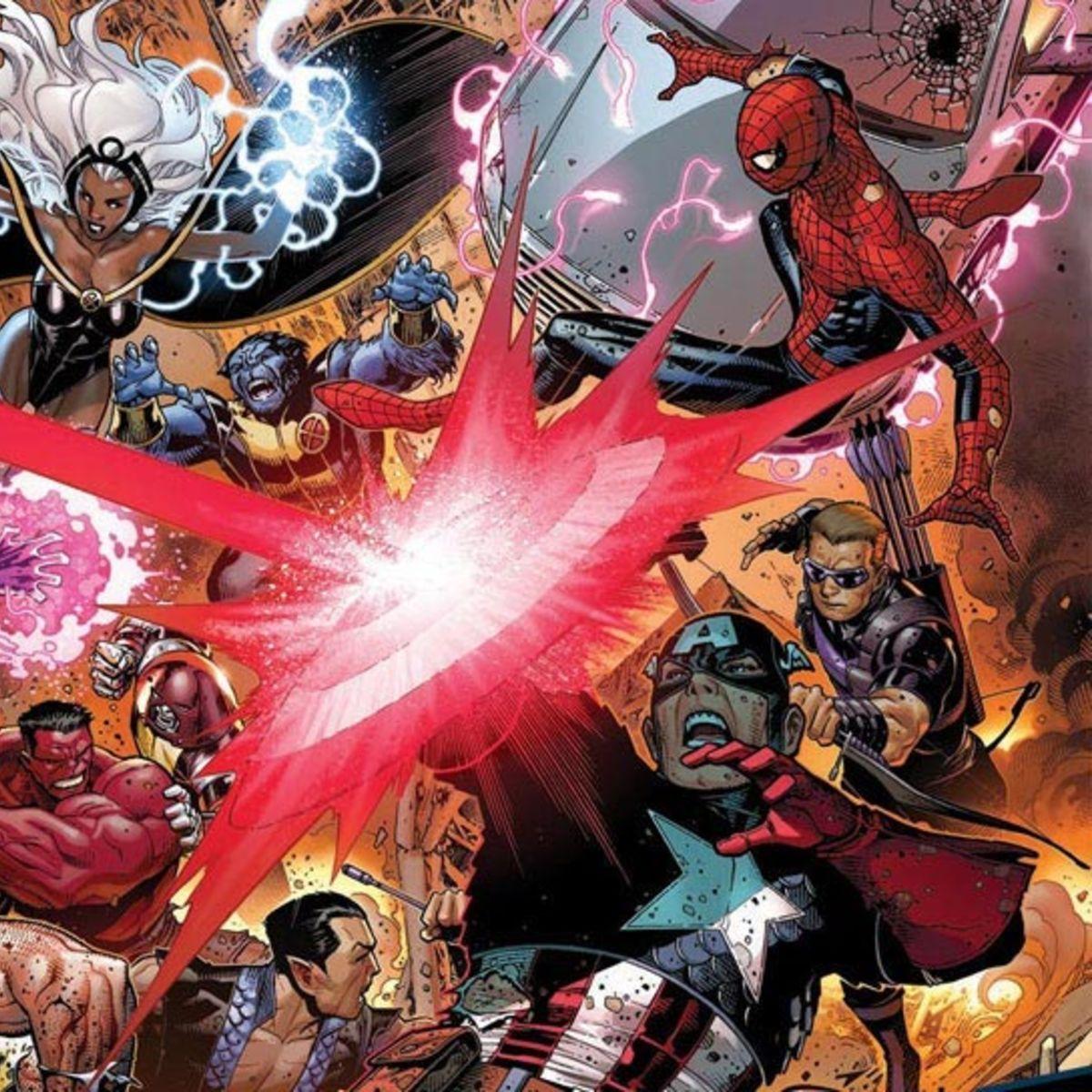 avengers_vs._x-men_event.jpg