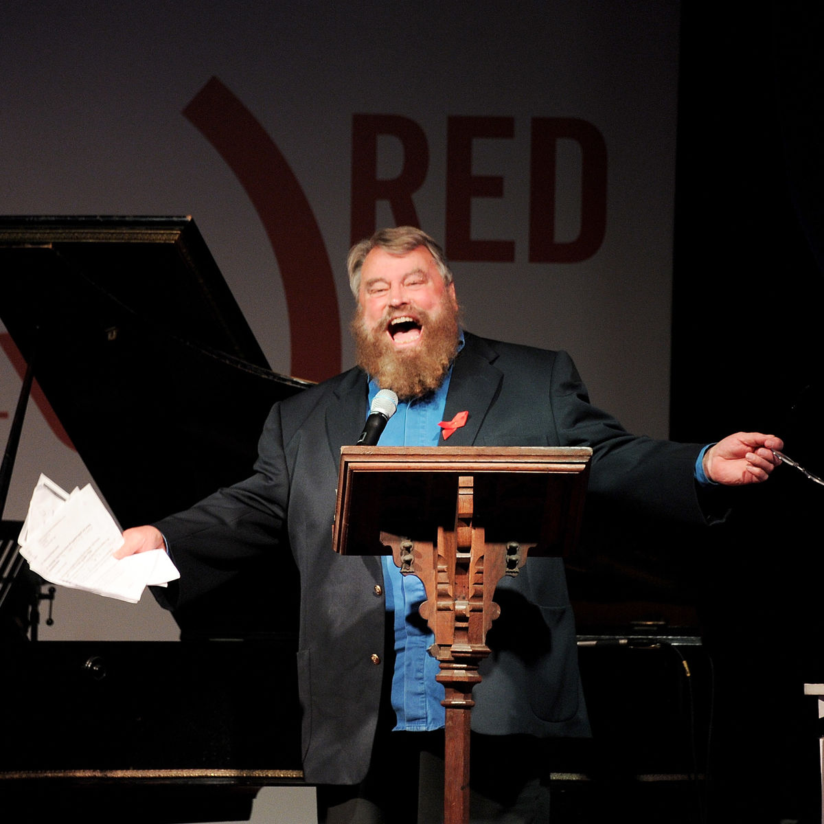 brianblessed.jpg