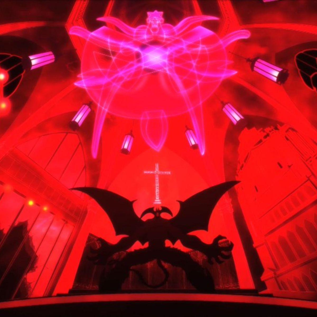 devilman1.jpg