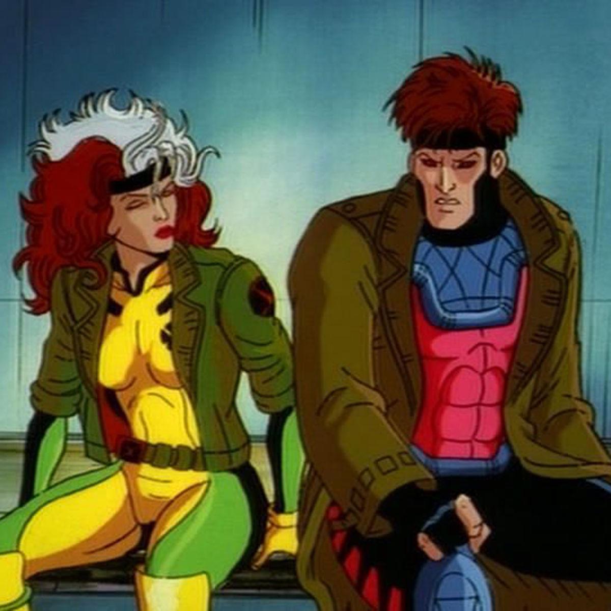 f8786d64774438485f24fdd83592cea9-gambit-cosplay-s-cartoons.jpg