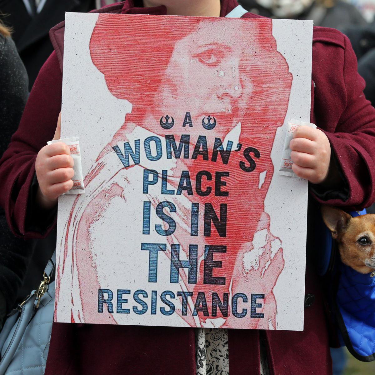 leia_resistance_sign.jpg
