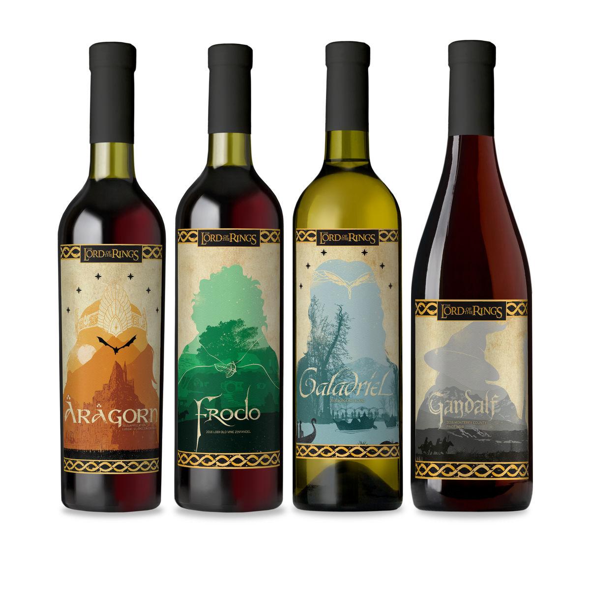 lotr-bottles.jpg