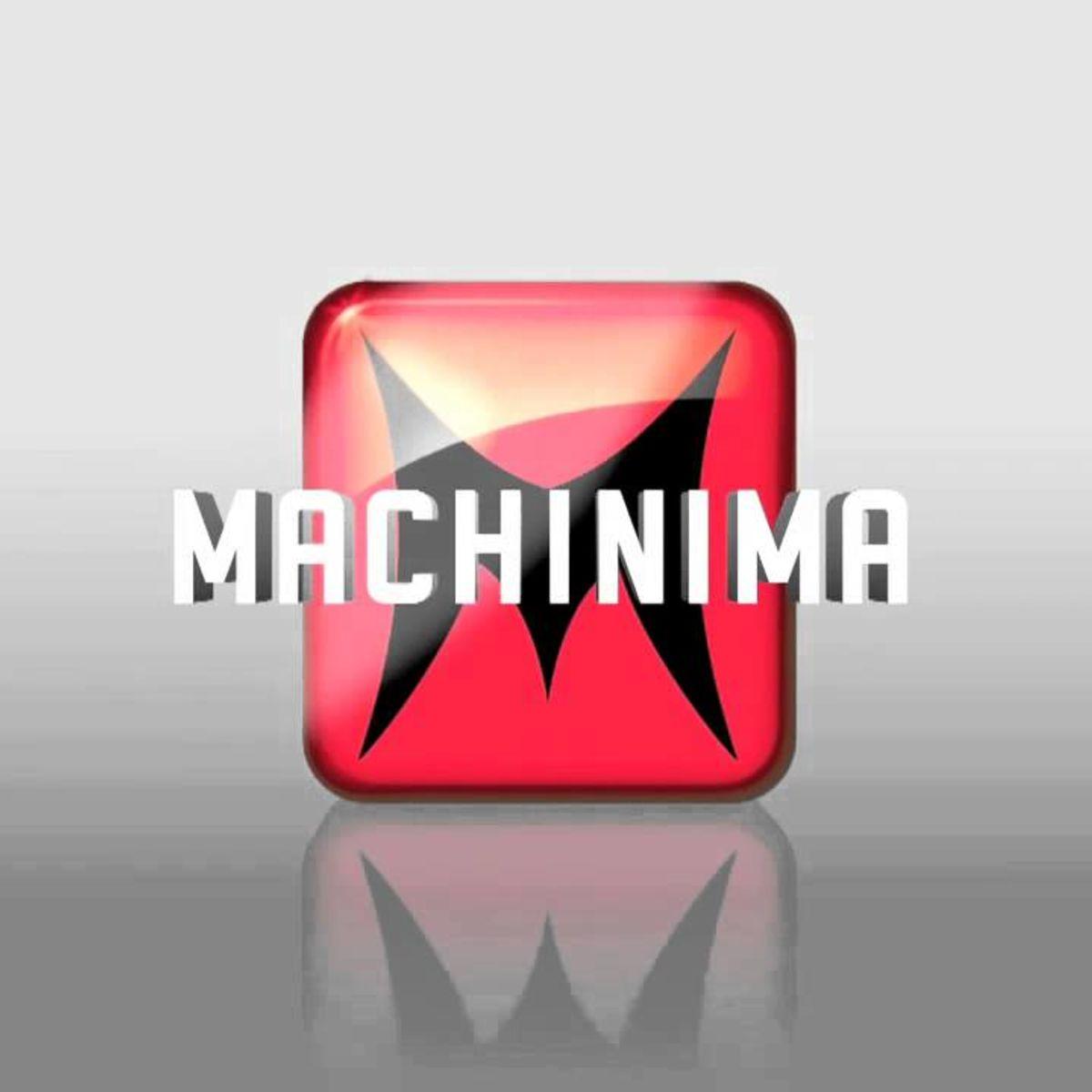 machinima.jpg