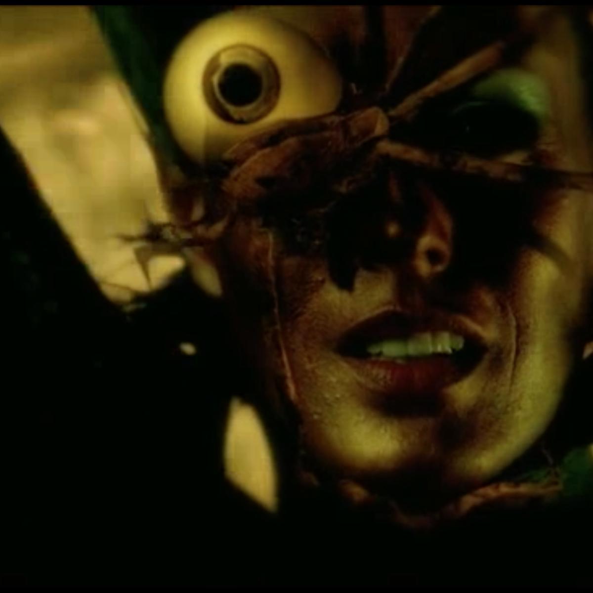 mirrormask_queen.png