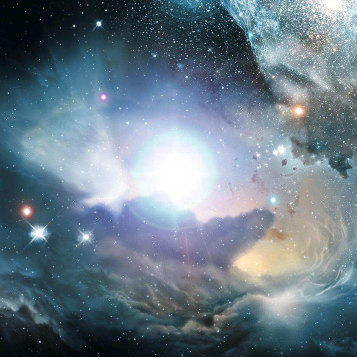 nasa_esa_eso_quasar.png