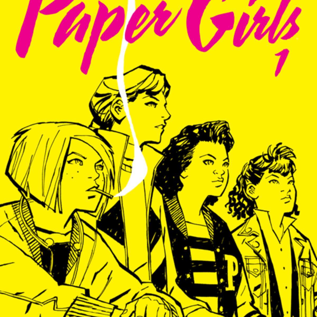 papergirls_01-1.png