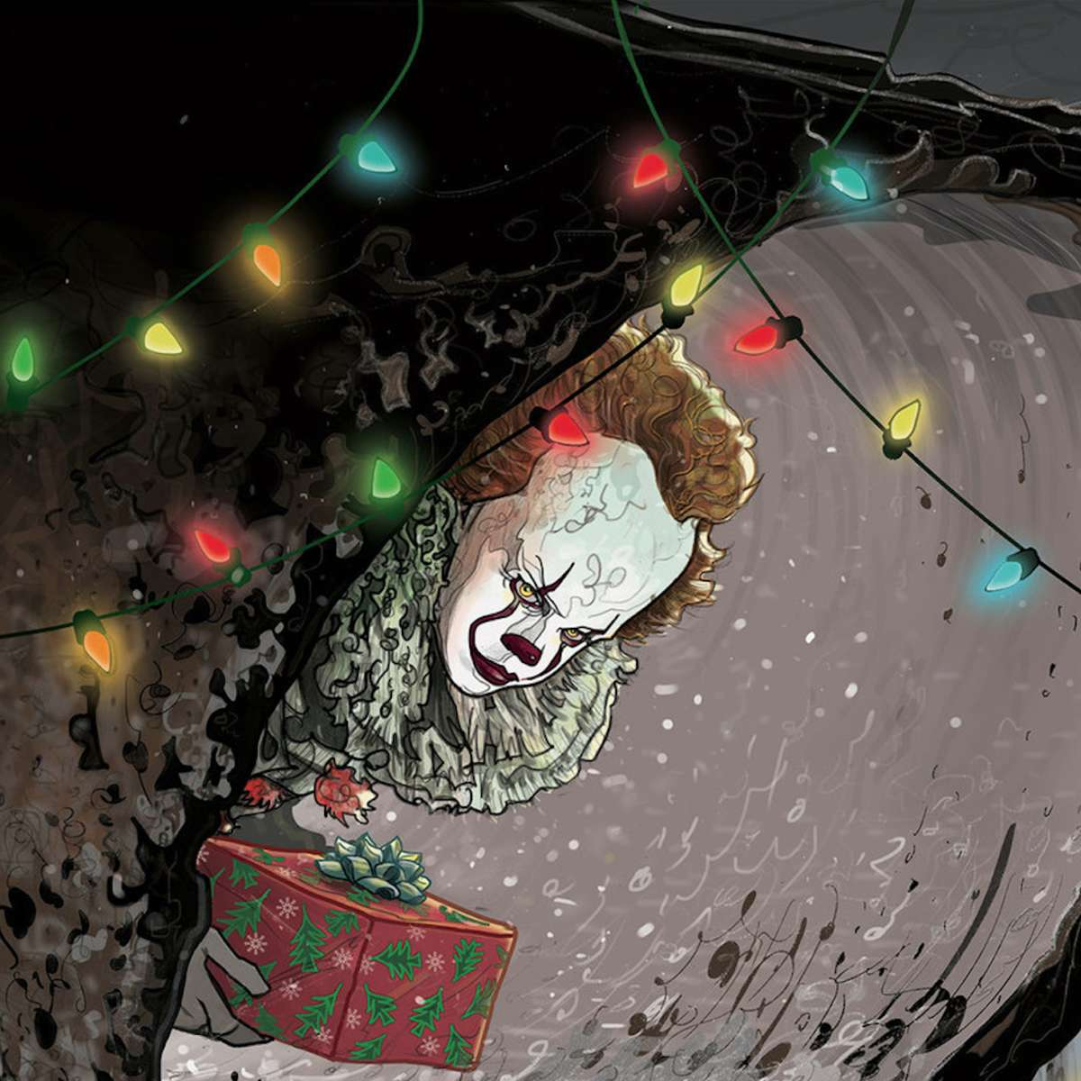 pennywise_holiday.png