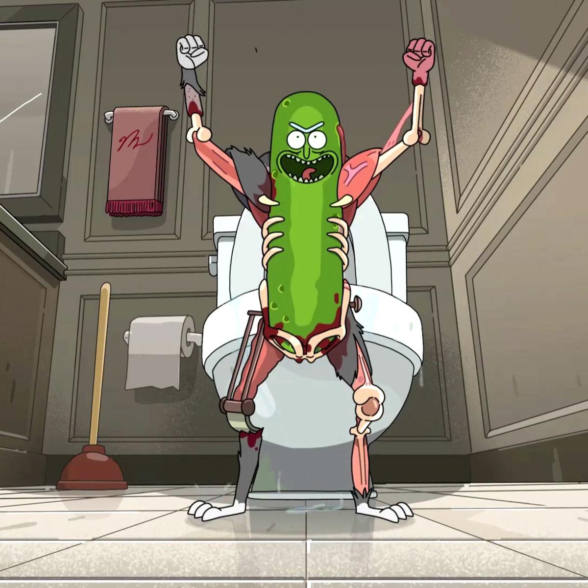pickle-rick-rick-and-mortyjpg.jpeg