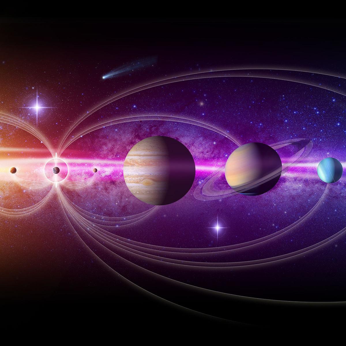 solarsystem_nasa.jpg