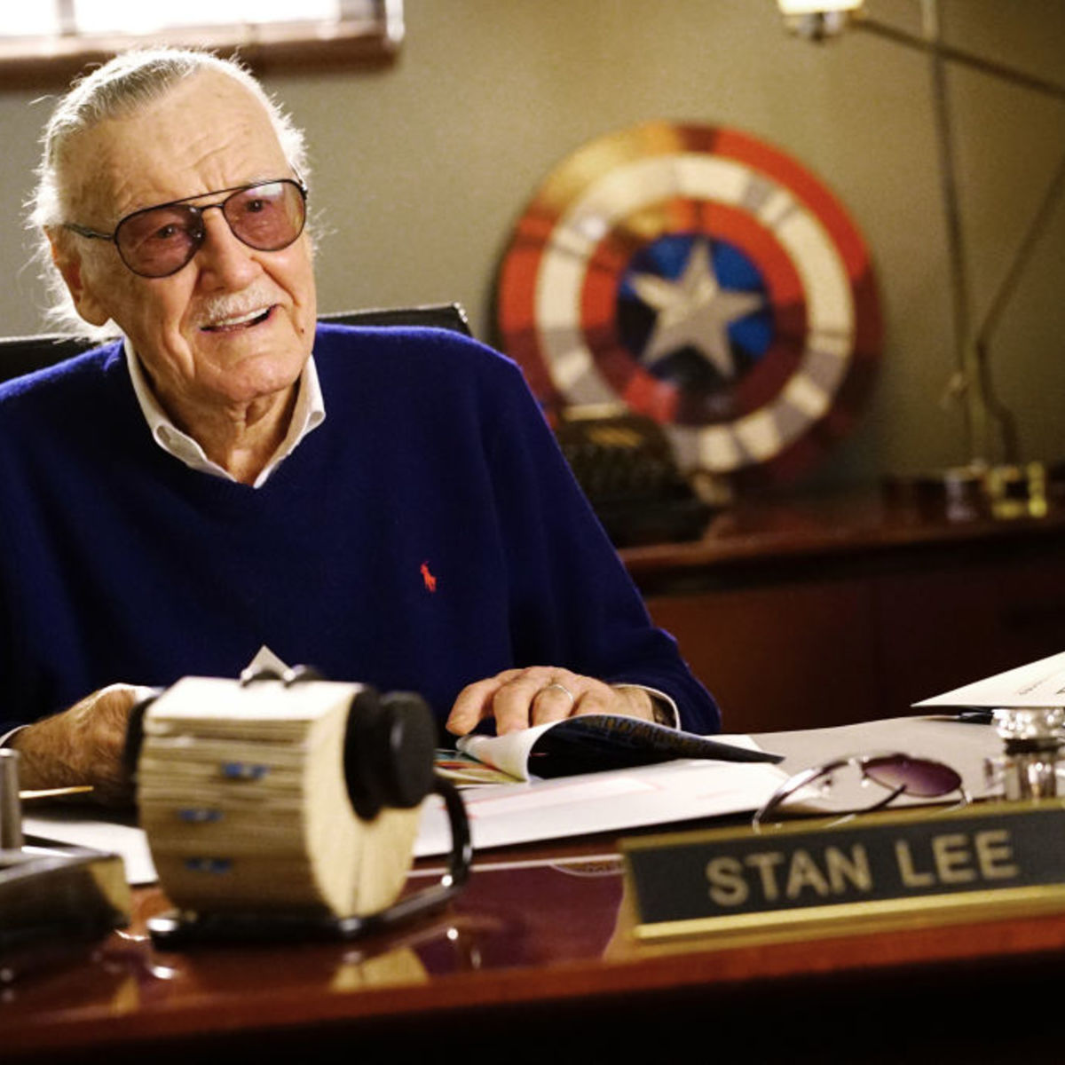 stanleeunderrated.jpg