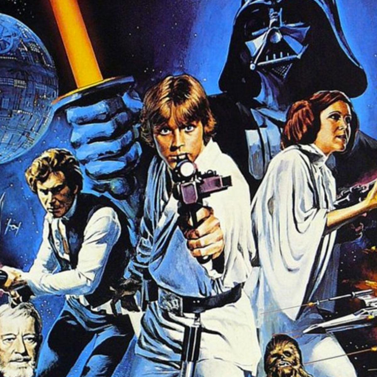 star_wars_header.jpg
