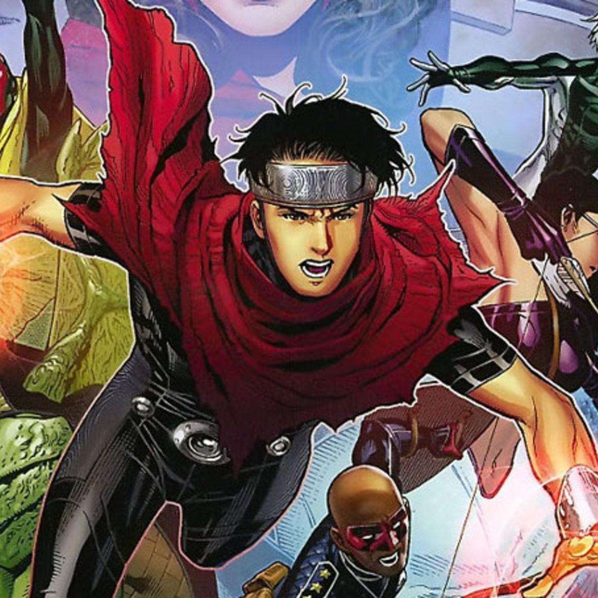 young_avengers.jpg