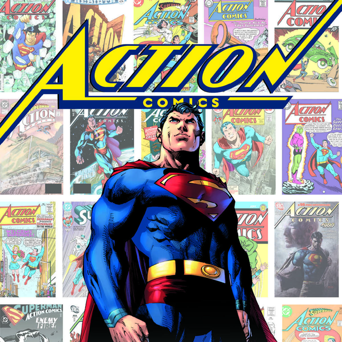 action_comics_1000_80_years_of_superman.jpg
